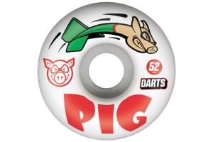 Pig Dart