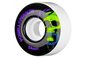 Powell&Peralta BL McGill 54mm