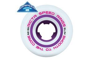 Ricta Speedrings Slim 99a