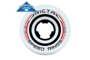 Ricta Speedrings Wide 99a