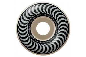 SpitFire F4 CLASSIC Silver 99a 54mm