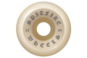 Spitfire OG Classics ORG 99A 53mm