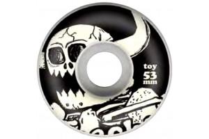 Toy Machine Dead Monster