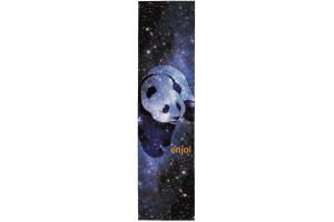 ENJOI Cosmos Panda Grip