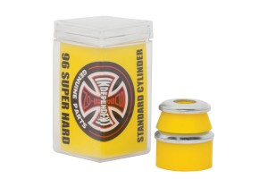 Independent Bushings Yellow 96A