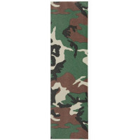 JESSUP Camouflage GRIPTAPE