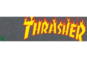 MOB Thrasher grip