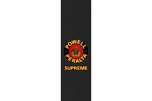 Powell Peralta 9 x 33 Supreme Grip Tape