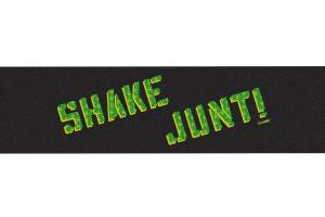 Shake Junt PRO Neen Williams griptape