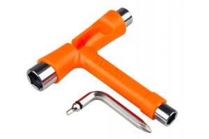 Skate tool