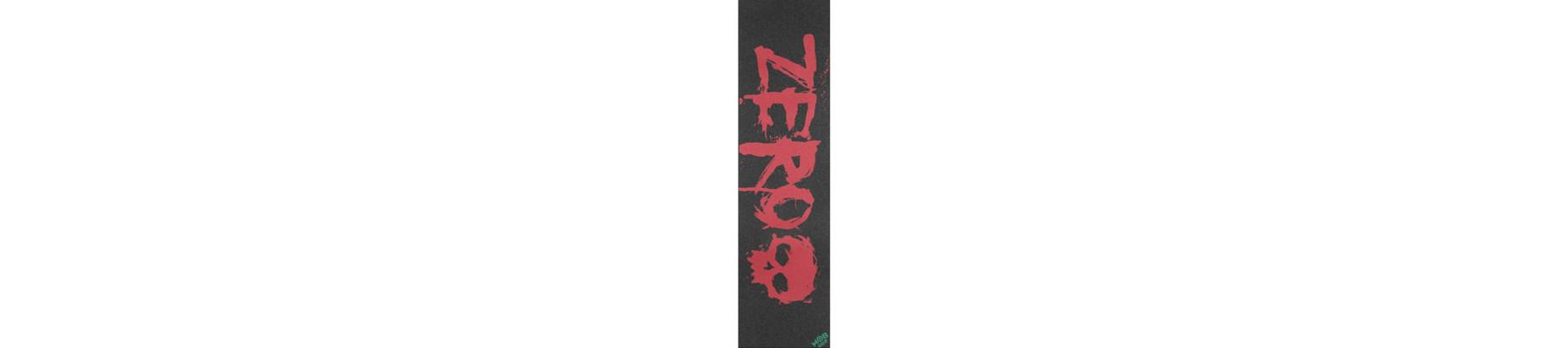 Zero Blood Skull MobGrip