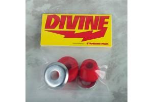 Divine Standart Bushings