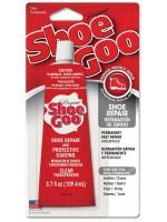 ShoeGoo Clear